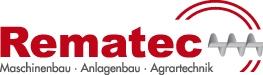 Logo Rematec