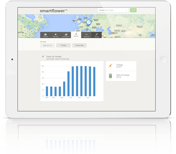 smart_monitoring3